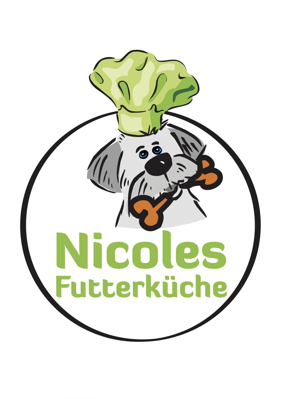 Nicoles Futterküche